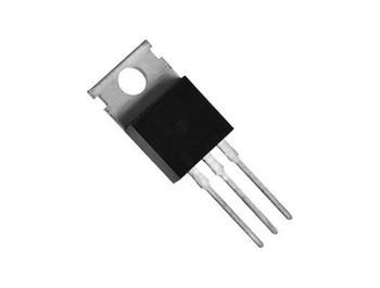 20 adet/grup IRF3205 IRF3205PBF MOSFET MOSFT 55 V 98A 8 mOhm 97.3nC TO-220 yeni orijinal Stok